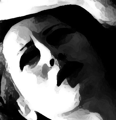 Il disagio femminile e la dipendenza patologica 09292d66328a